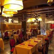 restaurantts
