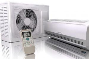 installation de climatisation et pompe à chaleur Expert Ventil
