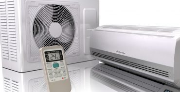 Installation de Climatisation et pompe à chaleur
